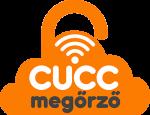 cucc-megorzo-demo-logo